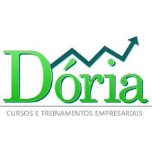 Doria Cursos e Treinamentos  title=