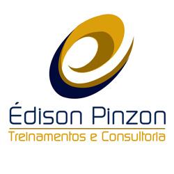Édison Remi Pinzon - Ensino Contábil e Tributário  title=