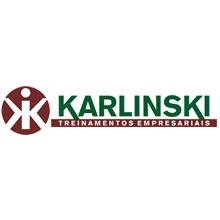 Karlinski Treinamentos Empresariais  title=