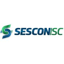 SESCON Educa  title=